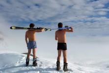sport-men-579238_1280