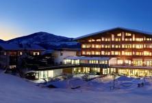sporthotel-kogler-mittersill-haus-winter